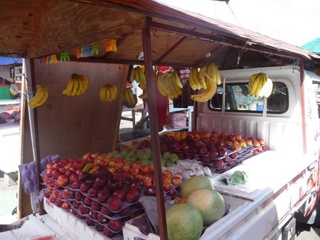 St Georges Markt_1