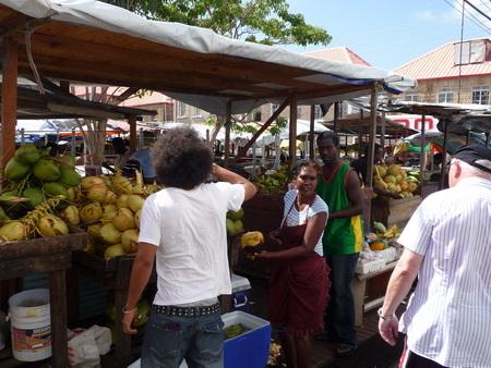 St Georges Markt_2