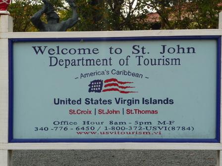 St John_9