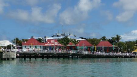 St-John_Antigua-1110688