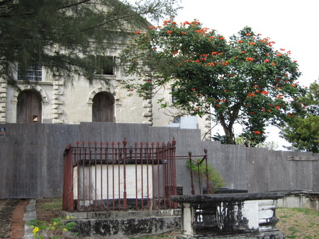 St John_Antigua-1206