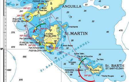 St Martin - St Martin_März 2011