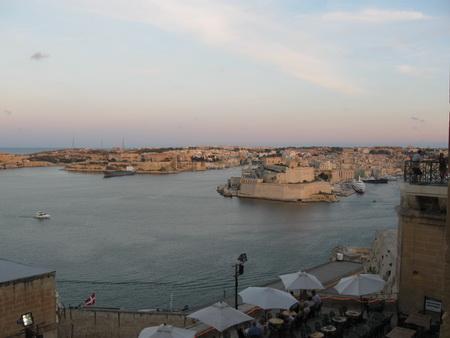 Tagesausflug Malta-30