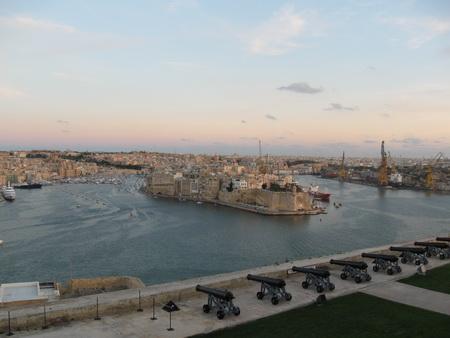 Tagesausflug Malta-33