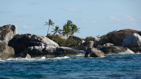 The Bath_ Virgin Gorda-3