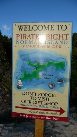 The Bigth NormanIsland-3