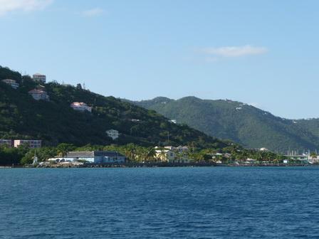 Tortola südküste_4
