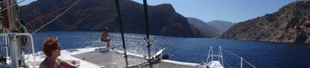 Vathy-Kalymnos