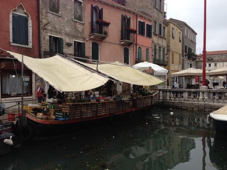 Venedig_4