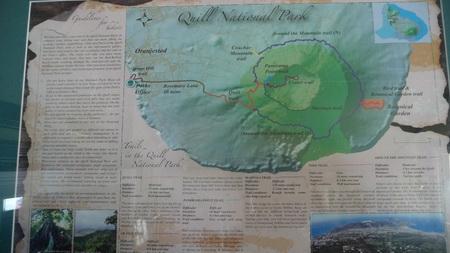 Wanderung zum Quill-Krater_Statia-1110966