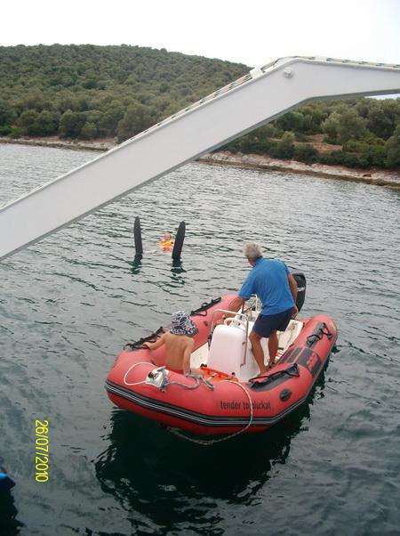 Wasserski-1