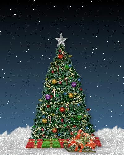 Weihnachten-DE