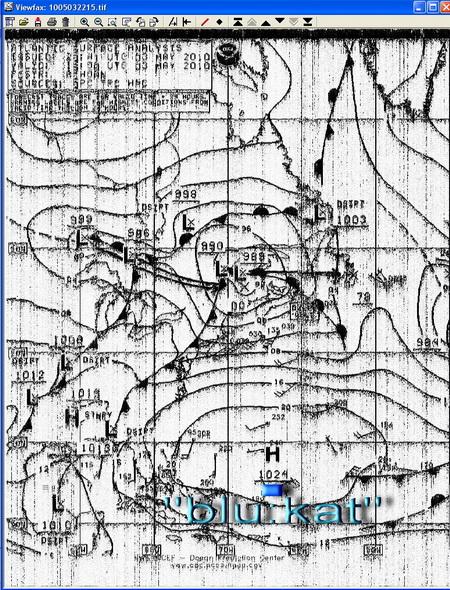 Wetterkarte_03052010