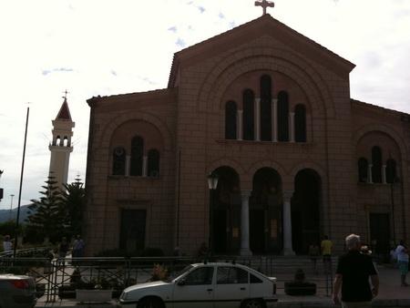 Zakynthos-Stadt-18