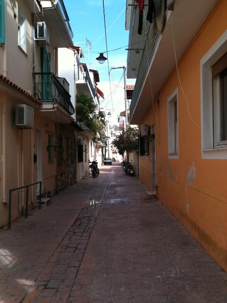 Zakynthos-Stadt-5
