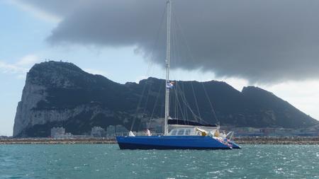 blu-kat vor Gibraltar-3