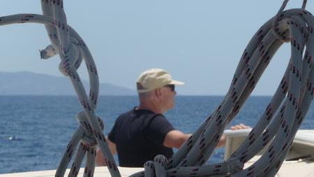 relaxt segeln-4