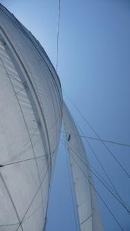 relaxt segeln-5